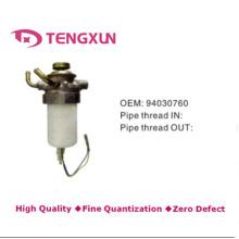 Truck Fuel Pump Assembly (94030760)