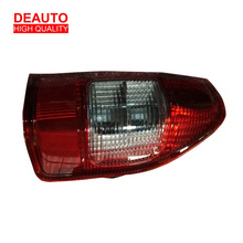 8-97234750,213-1926L Car Tail Lamp