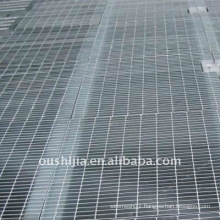 Very fine walkway grid/grating(manufacture)
