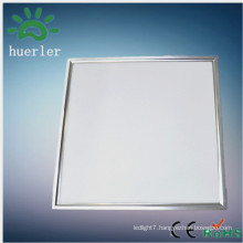 2014 new 10w/18w/36w/42w 100-240v 110v 220v 36w square panel light led