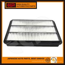 Luftfilter für japanische Auto-Luftfilter 16546-Y3700