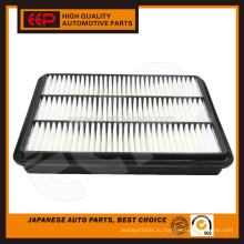 Воздушный фильтр для японского автомобиля Воздушный фильтр 16546-Y3700