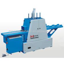MJ2020 Frame saw woodworking saving máquina de sierra automática barata