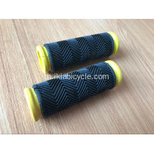 OEM Classic Rubber Rubber Handle Grip