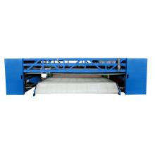 Cross Lapered Nonwoven Machinery (YYPW)