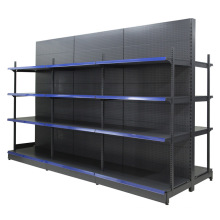 Supermarket Heavy Duty Display Shelf (YD-X10)