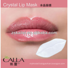 2014 hot crystal lip patch