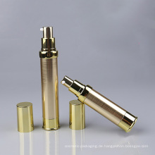Kunststoff-Sprühflasche (NAB15)