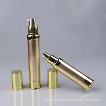 Frasco De Spray De Plástico (NAB15)