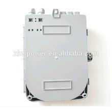 24 48 96 cores senior custom UV-resistant fiber optic distribution box/distribution cabinet/odb/ftth boxes