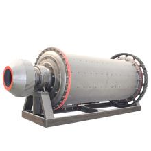 Broyeur à boulets à économie d'énergie pour usine de broyage de quartz feldspath