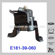 Pièces détachées automobiles authentiques Mazda Engine Mount E181-39-060