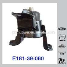 Genuine Auto Parts Mazda Engine Mount E181-39-060