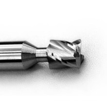 Tungsten Carbide Arc End Mills,End Mill for sale