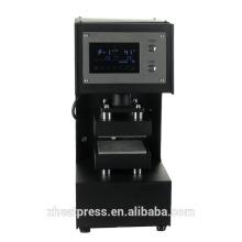 New Arrival Electric Tech Rosin Heat Press double plaque chauffante