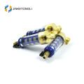 JKTLQZ051 ss316 mesh tank water filter material
