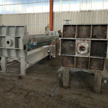 Large+Processing+Capacity+Hydraulic+Filter+Press