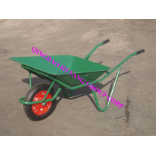 small tray wheelbarrow WB1206A
