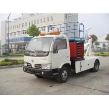 eastern medium duty wrecker trucks sales manufacturers