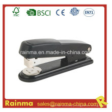Classical Office 24/6 Metal Sheet Stapler