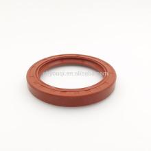 Sello de aceite de la goma de silicona de alta calidad Tipo TC Sellos de aceite hidráulicos de sellado