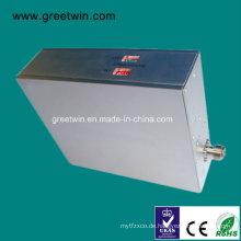 23dBm GSM Dualband Endverstärker Handy Extender (GW-23A-GD)