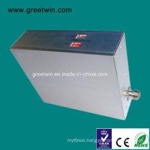 23dBm GSM Dual Band Power Amplifier Cell Phone Extender (GW-23A-GD)