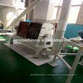 Машина для измельчения древесины / дробящая машина / деревообрабатывающий станок / древесно-стружечный шлифовальный станок