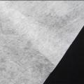 Non-sterile PP Non Woven Fabric