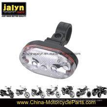 Produkt-Name: Fahrrad-Licht / LED-helles vorderes Licht