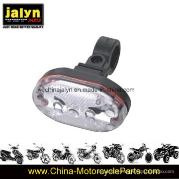 Product Name: Bicycle Light / LED Light Front Light