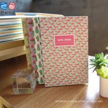Summy Recycled Kraft Paper Journal Blank (XLJ32112-X06)