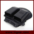 Airsoft Tactical Holster & Mag Pouch Set for Sig P226