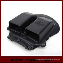 Airsoft taktische Holster & Mag Pouch Set für Sig P226