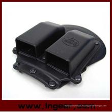 Airsoft pistolera táctica y juego de bolsa de Mag para Sig P226