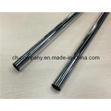 Chrome Plated Curtain Rod (5001)