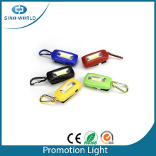 Top Rated Versatile Mini Portable Promotion Light