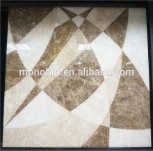 Foshan factory marble block afyon sugar marble for floor