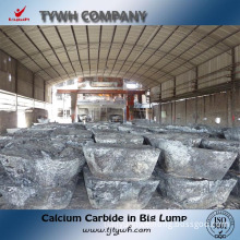 (Supply Tywh) Calcium Carbide Material