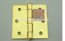 hinges for doors and cabinets, kitchen hinges,different types of hinges