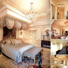 Excellence Deign & Perfect Technic de The Hotel Furniture
