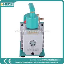RS-2 Chinese popular wholesale 5CFM Single Stage Vacuum Pump