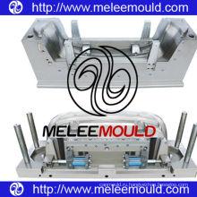 Пластичная Прессформа автозапчастей и автоматического вспомогательного оборудования прессформы