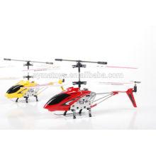 Helicóptero SYMA S107G IR 3.5CH