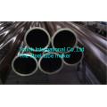 Präzisions-kalt gezeichnetes Kohlenstoff-nahtloses Stahlrohr