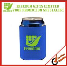 Promotion Logo Imprimé néoprène Stubby Can Refroidisseur