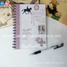 Mead Composition Notebook, Wide Ruled, 96 folhas