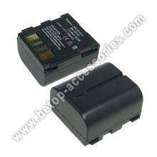 JVC Camera Battery BN-VF714