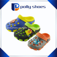 New Fashion Style Hot Selling Kids Sandal