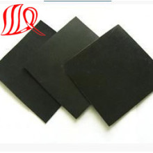 HDPE Geomembrane Perfessional Hersteller